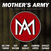 The Complete Discography — Mother's Army