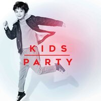 Kids Party — Various artists