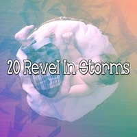 20 Revel In Storms — Thunderstorms