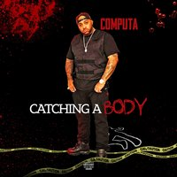 Catching a Body — Computa