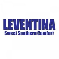 Sweet Southern Comfort — Leventina