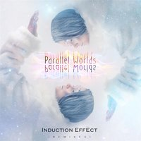 Parallel Worlds — Induction Effect