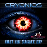 Out of Sight EP — Cryoniqs