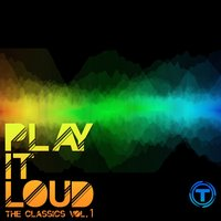 Play It Loud!: The Classics, Vol. 1 — сборник