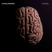 The Maze — Chateau Marmont