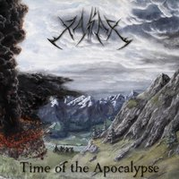 Time of the Apocalypse — KAISER