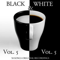 Black & White, Vol. 5 — сборник