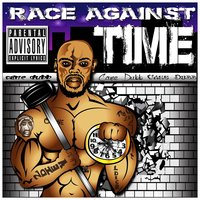 Race Against Time — Cane Dubb