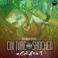Culture Shocked — Slicker 1