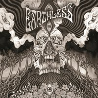 Black Heaven — Earthless