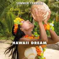 Summer Travels: Music from the World Hawaii Dream — The 1000 Strings, Art Neville