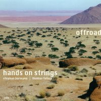 Offroad — Hands On Strings