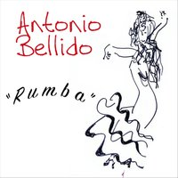 Rumba — Antonio Bellido