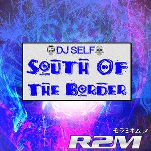 R2M & DJ SELF - Drop the Beat