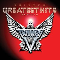 Greatest Hits Remixed — Triumph