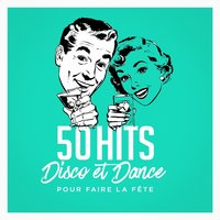 50 Hits Disco Et Dance Pour Faire La Fête — Generation Fête, La playlist du nouvel an, Playlist DJs