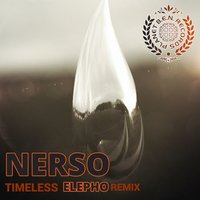 Timeless — Nerso