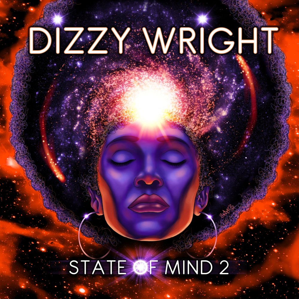 Wanna remind you dizzy wright listen online on yandexsic solutioingenieria Gallery