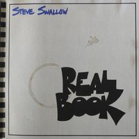 Real Book — Steve Swallow