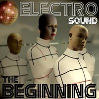 Electro Sound the Beginning — сборник