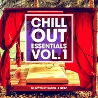Chillout Essentials Vol.1 — сборник