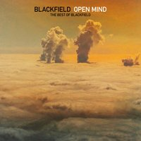 Open Mind: The Best of Blackfield — Blackfield