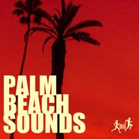Palm Beach Sounds — сборник