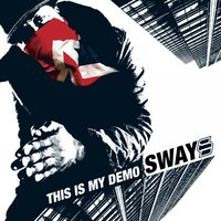 This Is My Demo — SWAY
