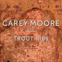 Trout Ribs — Carey Moore