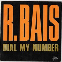 Dial My Number — R.Bais