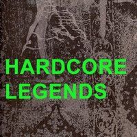 Hardcore Legends — сборник