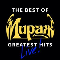 The Best of Greatest Hits — Мираж