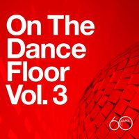 Atlantic 60th: On The Dance Floor Vol. 3 — сборник