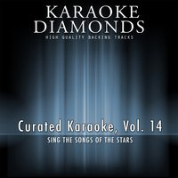 Curated Karaoke, Vol. 14 — Karaoke Diamonds