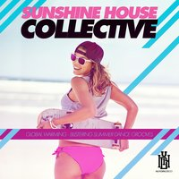 Global Warming - Blistering Summer Dance Grooves — Sunshine House Collective