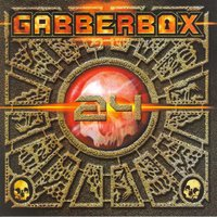 The Gabberbox, Vol. 24 — сборник