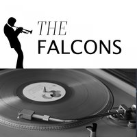 Flying over the Ocean — The Falcons