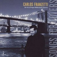 Songs for Lovers — Carlos Franzetti