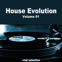 House Evolution, Vol. 1 — сборник