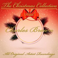 The Christmas Collection — Charles Brown