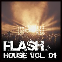 Flash House, Vol. 1 — сборник