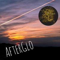 Afterglo — Too Much Saturn