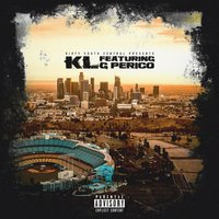 Ride 2 L.A. — KL, KL feat. G Perico
