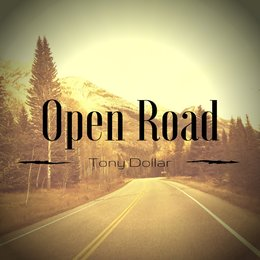 Open Road — Tony Dollar