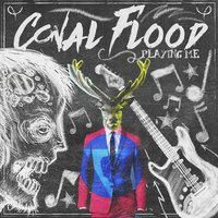 Playing Me — Conal Flood