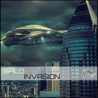 Invasion — Salo