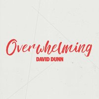 Overwhelming — David Dunn