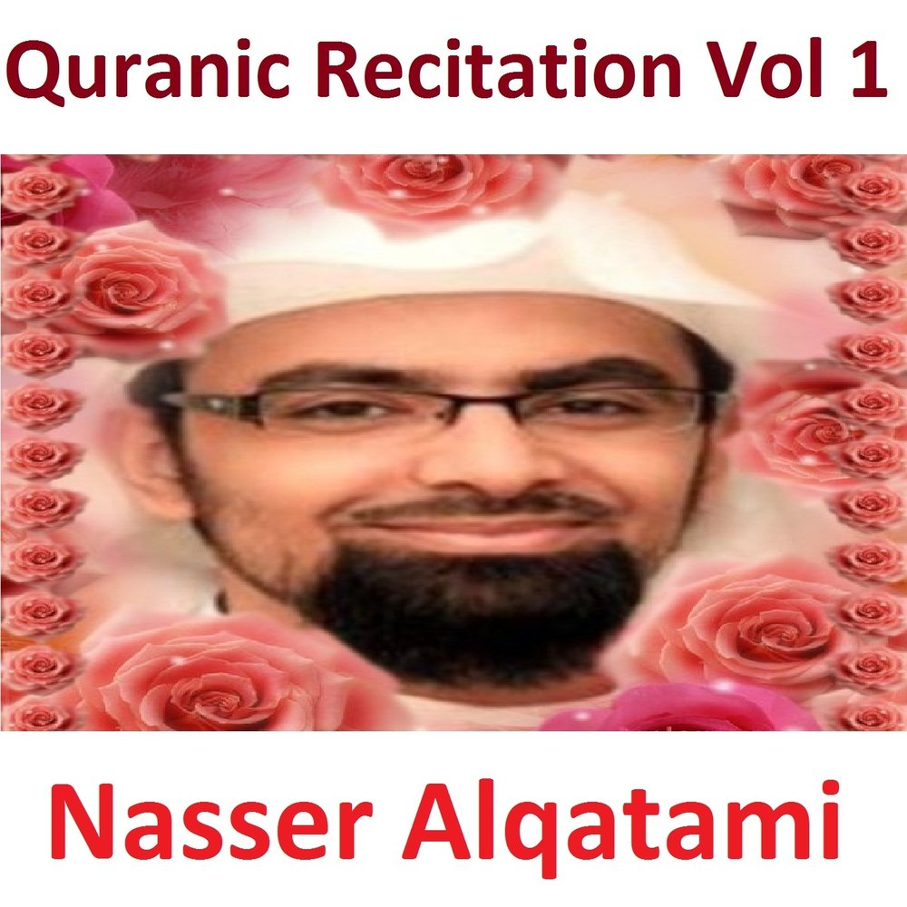 recitation1 Recitation 1 - free download as pdf file (pdf) or read online for free.