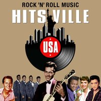 Rock 'N' Roll Music (Hitsville USA) — сборник