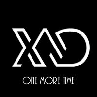 One More Time — Xad